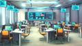 BvZ-Gamicademi Computer Lab.png