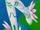 Flower Spirit L (Neptune) VII.png