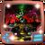 Hyperdimension Neptunia mk2 - Trophy - Gamindustri Graveyard