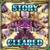 MegaTagmension Blanc Neptune VS Zombies - Trophy - Renowned Director Blanc