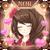 Noire Heartthrob Ryuka