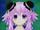 Black Chignon (Neptune HD) VII.png