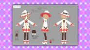 Rom Sun Robe Concepts