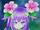 Flower Spirit H (Neptune) VII.png
