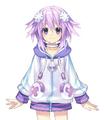 HDN-Neptune portrait.png