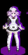 HDN App-Neptune Maid