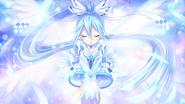 NepvSHG-Awakened Segami
