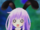 Black Rabbit Ears (Nepgya) VII.png