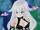 Fairy S (Noire) VII.png