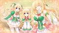 Vert's Dream - HiRes.png