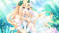 4GO-Vert and Bouquet.png