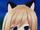 Black Cat Ears (Rom) VII.png