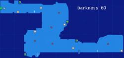 Darkness 60 Map Re;Birth2