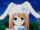 White Bunny (Ram) VII.png