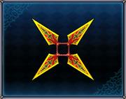 Bright Zankumaru 4GO