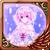 Cyberdimension Neptunia 4 Goddesses Online - Power of Protection