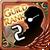 Cyberdimension Neptunia 4 Goddesses Online - Rank Up!