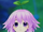 Leafy Bow HC (Neptune HD) VII.png