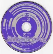 Neptune Sagashite Disc 2 Neptune Collaboration