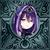 NepNep☆Connect Chaos Chanpuru - 平和に過ごしたい