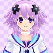 Virtual D-Clips