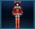 Black Knight Uniform (Red) 4GO.png