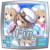 Hyperdimension Neptunia mk2 - Trophy - Lowee's Readership