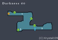 Darkness 60