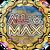 Megadimension Neptunia VII - Trophy - Mayor