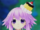 Pudding Hat (Neptune HD) VII.png