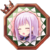 Super Neptunia RPG - Trophy - hehe Chromey-kins xoxo
