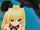 Black Rabbit Ears (Million Arthur) VII.png