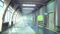 BvZ-Gamicademi Hallway.png