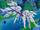 Angel B (Neptune) VII.png