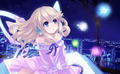 Histoire and the discs.png