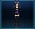 Cat Suit (Black) Uni 4GO.png