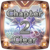 32 bronze Chapter 2 Clear