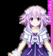 HDNRB3-NeptunePortrait