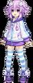 BraveNep-Neptune Sprite.png