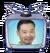 Keiji Inafaune Chirper Transparent