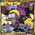 MegaTagmension Blanc Neptune VS Zombies - Trophy - Bloodlust!