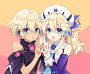 Croire and Histoire