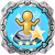 Megadimension Neptunia VII - Trophy - Figure Collector
