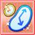 Superdimension Neptune VS Sega Hard Girls - Trophy - Time Traveller