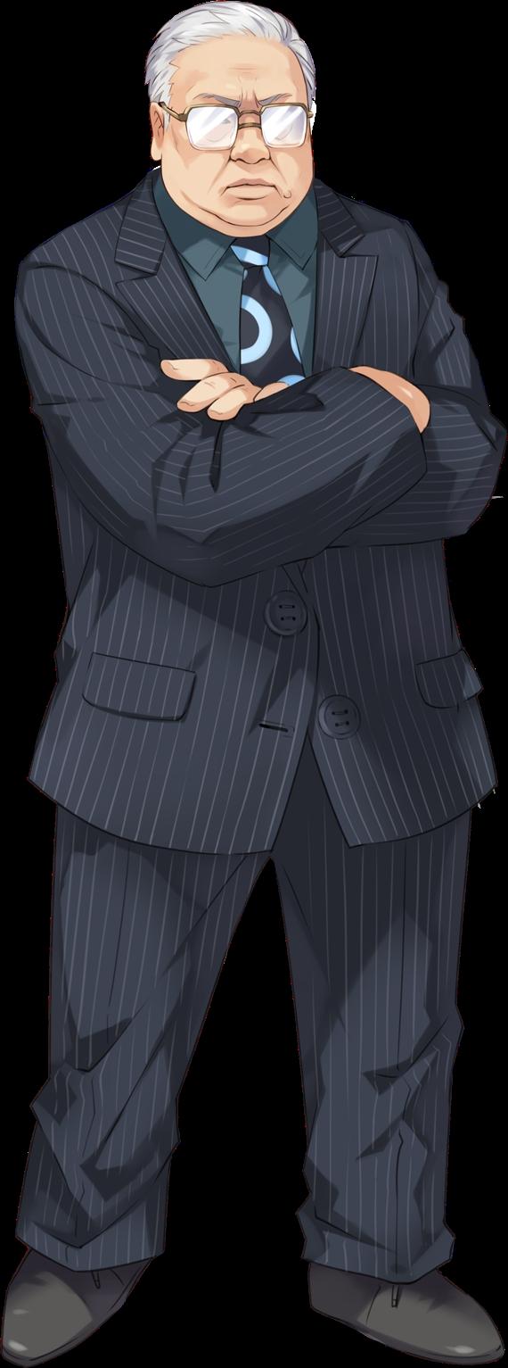 [Anime/Game do Mês] - Hyperdimension Neptunia 2/4 Latest?cb=20131003215205
