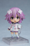 Neptune Nendoroid (10th Anniversary version)