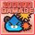 Superdimension Neptune VS Sega Hard Girls - Trophy - Maximum Damage