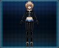 Cat Suit (Black) Blanc 4GO.png