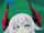 Fire Dragon H (Noire) VII.png