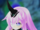 Judge H (Nepgear) VII.png